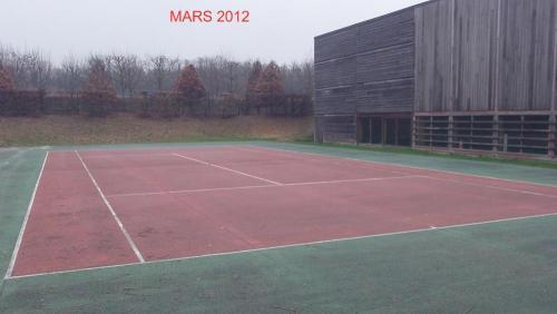 cours-construction-1-mars_2012