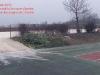 cours-construction-2-mars_2012
