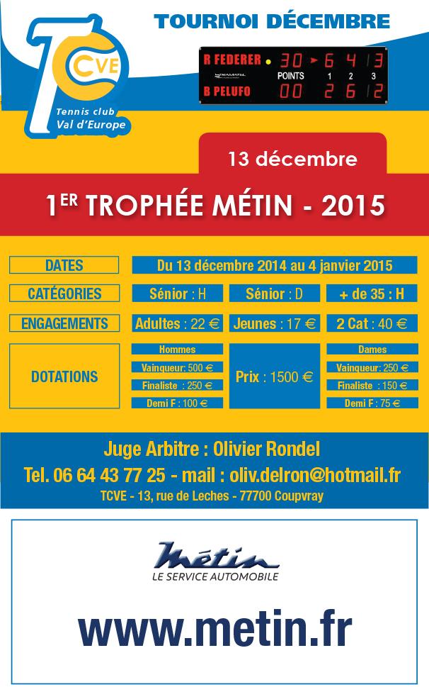 Tournoi_Mail606