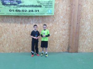 tournoi_jeune_11-12