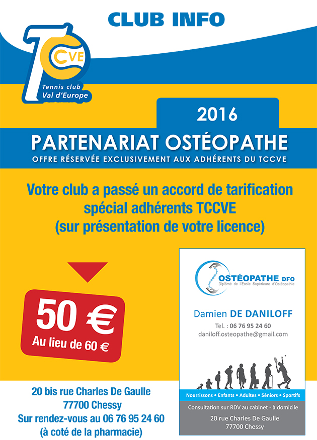Annonce_Affiche_ostheo