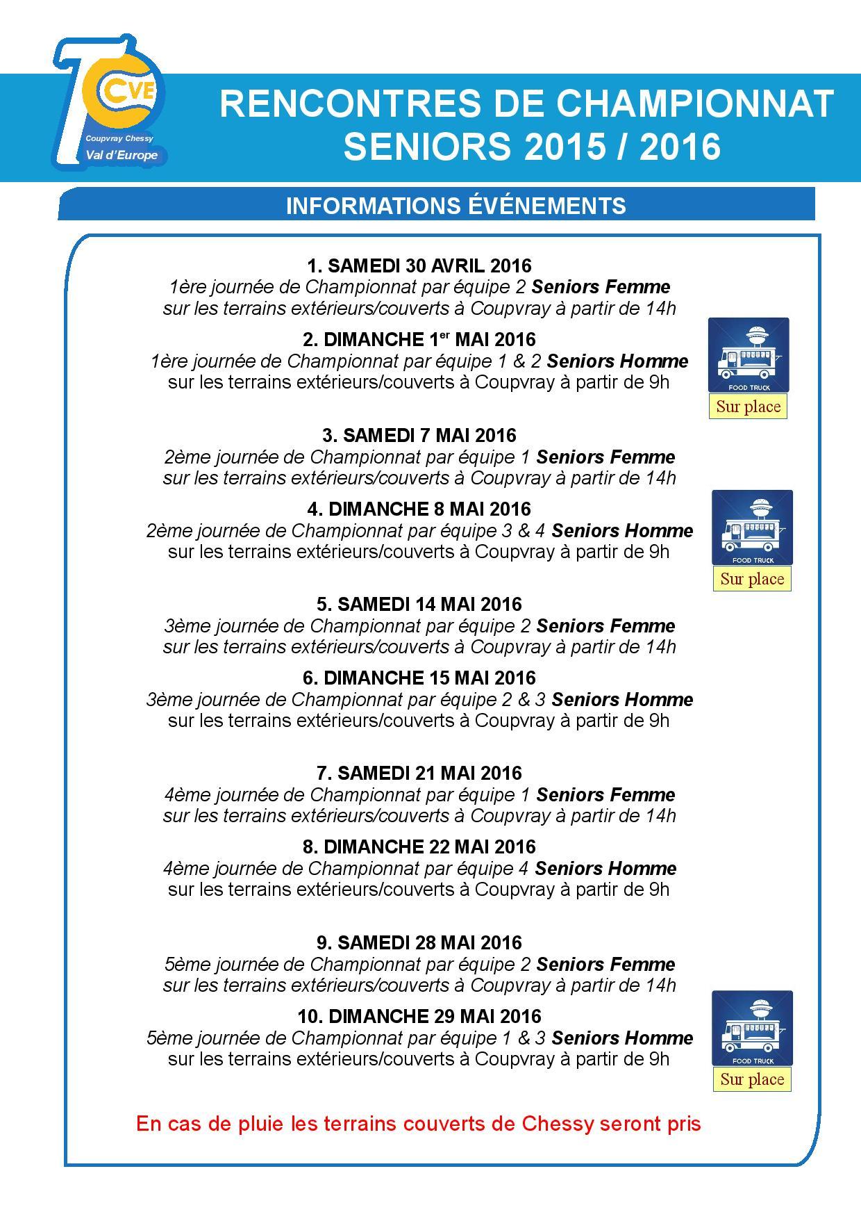 calendrier matchs par equipe printemps-page-001
