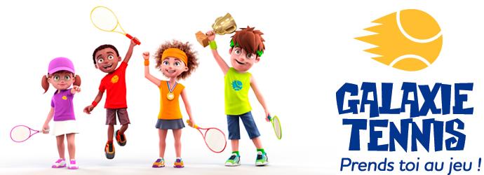 logo-galaxie-tennis