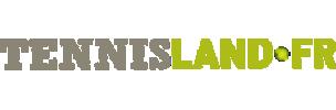 L'attribut alt de cette image est vide, son nom de fichier est tennisland-logo-1490688219.png.
